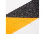 Handy Csúszásgátló Szalag 5m*25mm Sárga-Fekete