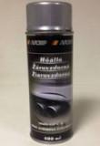 Motip Hőálló Ezüst Spray 400 ml 650FC