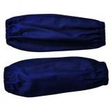 Hőálló Karvédő Kék Textil