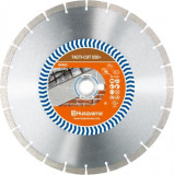 Husqvarna Gyémánt Vágótárcsa  230*22,2 mm