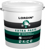 Lordin kézmosópaszta vödrös 10L/8 kg
