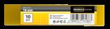 Modeco Tördelhető Penge 18 mm Tapétavágó Késhez Műanyag Dobozban