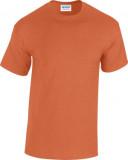 Fluo Narancs Pólók