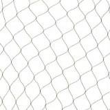 Növénytartó háló színtelen 1,2 M / 15*15 cm / 10 M