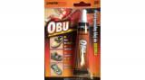 Chemistik OBU Cipőragasztó 60ml