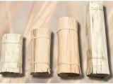 Kötözőszál Papír bevonatú 10 cm / 1000 db / 0,17 kg