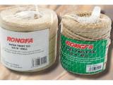 Kötöződrót papír bevonatú 250 M / 0,44 kg