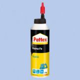 Pattex Wood - Palma Faragasztó Vízálló 750Gr