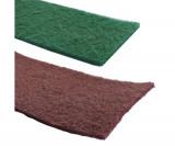 Sait Polírozó Dörzsi Csiszoló Zöld P240 152*229mm