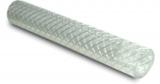PVC Préslégtömlő Élelmiszeripari Átlátszó Refittex Cristallo