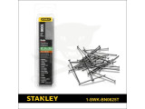 """Stanley Tűzőszeg """"J"""" 15mm"""