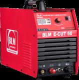 BLM E-CUT 60