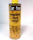Carlofon CAR-FON Üregvédő Classic spray 500ml