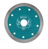 Vorel Gyémánt 125*2,0*22,2 mm