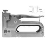 YATO Tűzőgép mechanikus 11,3 mm 4-14 mm