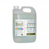 Oleonix Oleonix.Full Spectrum Cleaner Concentrate 5ltr RAKTÁRON!!