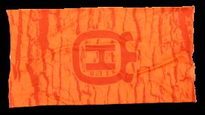 Husqvarna Xplorer Csősál termék fő termékképe