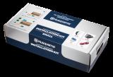 Husqvarna AUTOMOWER® Telepítő Készlet Kicsi
