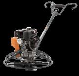 Husqvarna CT36 Rotoros Simító CVT váltós (8A-V ADC-T)