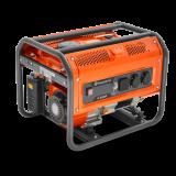 Husqvarna G 3200P Áramfejlesztő