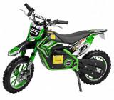 HECHT 54501 - GYERMEK MOTOR