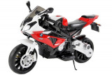 HECHT BMWS 1000 RR-RED - GYERMEK MOTOR