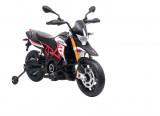 HECHT APRILIADORSODURO 900 - GYERMEK MOTOR
