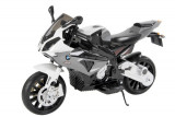 HECHT BMWS 1000 RR-GREY - GYERMEK MOTOR