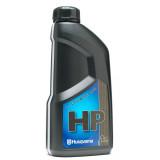 Husqvarna HP 2T olaj 1L
