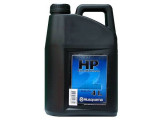 Husqvarna HP 2T olaj 4L