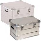 Akciós Krause alumínium dobozok