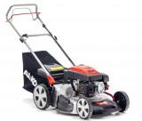 Easy 5.1 SP-S benzinmotoros 4 in1 gyűjtős fűnyíró