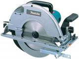 Makita 5103R körfűrész 270mm 2100W