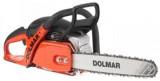 Makita Dolmar PS-5105C-38A benzinmotoros láncfűrész