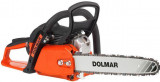 Makita Dolmar PS-35C-40B Benzinmotoros láncfűrész 40cm
