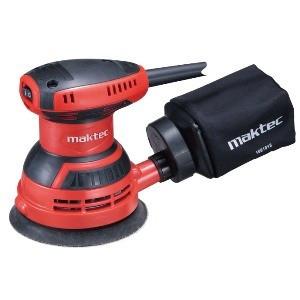Makita MT924 excentercsiszoló