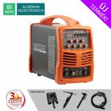 WSME-200 D AC/DC hegesztő inverter