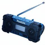 MR051 rádió