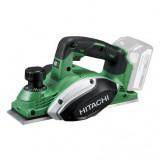 Hitachi P18DSL-BASIC akkus gyalu (akku és töltő nélkül))