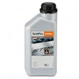 SynthPlus Fűrészlánc-kenőolaj 1 l