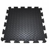 DP010008 Deckplate Connect ipari álláskönnyítő szőnyeg, közép rész, 50 x 50 cm