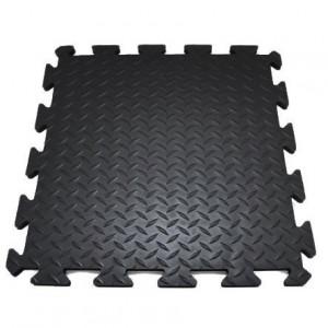 DP010008 Deckplate Connect ipari álláskönnyítő szőnyeg, közép rész, 50 x 50 cm termék fő termékképe