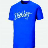Dickies Hanston Póló kék
