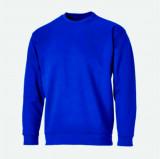 Dickies Crew Neck Royal kék pulóver