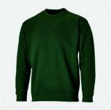 Dickies Crew Neck Zöld pulóver