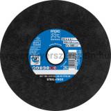 80 T 150-1,0 H SG LAB HD STEELOX/22,23