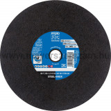 80 T 230-1,5 H SG LAB HD STEELOX/22,23