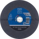 80 T 300-2,0 H SG LAB STEEL/32,0