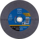 80 T 300-2,8 K PSF CHOP STEELOX/25,4