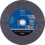80 T 300-2,8 K SG CHOP STEEL/32,0